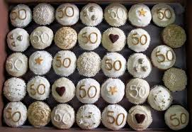 30th wedding anniversary party ideas 30th wedding anniversary cupcake ideas the great moment for 30th