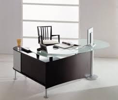 Contemporary Computer Desk Impressive Contemporary Computer Desk Contemporary Wood Computer