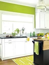 light green kitchen kitchen light green kitchen colors light green kitchen colors