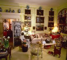 Home Decorating Country Style Country House Decorating Ideas