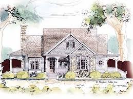 quaint house plans 142 best small houses plans images on floor plans home