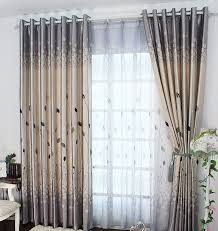 Cheap Home Decor From China by Cheap Curtains For Outdoor Use Buy Quality Curtain Window Art