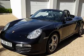 boxster porsche 2005 porsche 911 turbo rental cape town