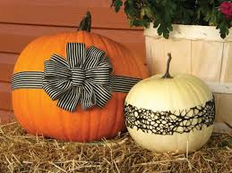 Decorate Pumpkin 100 Embellish A Pumpkin For Quick How To Carve And Decorate