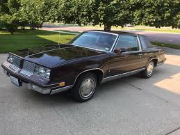 50 best used oldsmobile cutlass supreme for sale savings from 3 139