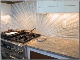 green glass kitchen backsplash reviews of cabinets to go buy