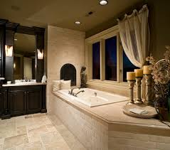 Master Bath Remodels 2016 Bathroom Remodeling Trends Bath Master Bathrooms And