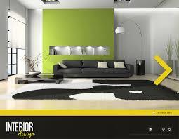 amazing interior design companys h29 about inspiration interior