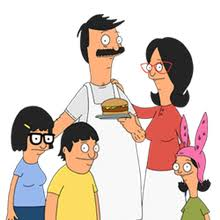 bob s burgers the thanksgiving song pass the cranberry sauce