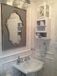 moen bathroom mirror frame kits vanity decoration