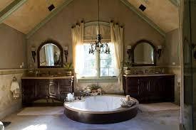 Kohler Bathroom Lighting Perfect Tuscan Bathroom Lighting Tuscan Bathroom Lighting