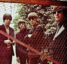 Paperback Writer   The Beatles Bible God Rest Ye Merry Gentlemen  Christmas  Am Minor   Guitar Chord Chart   http