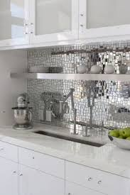 sle backsplashes for kitchens stainless steel circles stainless steel splashback splashback