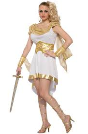 greek costumes purecostumes com