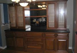 modern white china cabinet tags white kitchen hutch cabinet