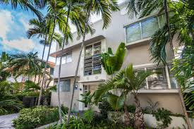 rentals for 5 miami rentals for 1200 curbed miami