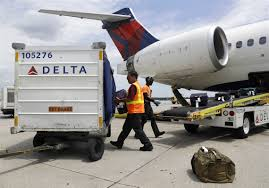 black friday delta airlines delta plans later start in 2017 for flights from pittsburgh to