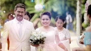 mariage thailande mariage et régime matrimonial en thaïlande expatriation