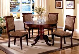 cherry kitchen table set dining room dining room settee ideas simple black ashley