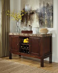 Kitchen Server Furniture Servers U2013 All American Mattress U0026 Furniture