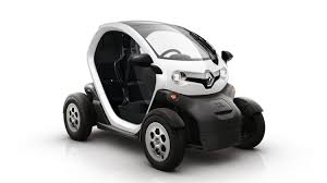 peugeot electric car models u0026 prices twizy electric renault uk