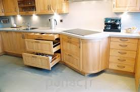 cuisine en bois janod cuisine en bois meubles de cuisine en bois blond et sol en parquet