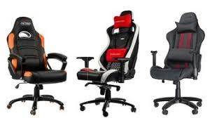 Best Gaming Chair For Xbox Latest Games News Reviews Group Tests Opinion Features And