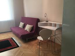 apartment heart of vienna austria booking com