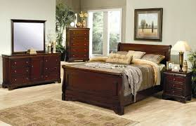 Bed Frame And Dresser Set Headboard Dresser Set Regarding Clara Bed Pottery Barn Designs 17