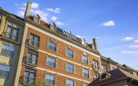 houston tx apartments for rent near the medical center vie at