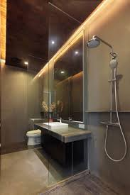walk in bathroom showers walkin shower heads modern master