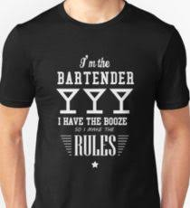 t shirt sprüche barkeeper t shirts sprüche t shirts redbubble