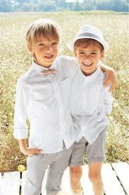 tenue enfant mariage les 25 meilleures idées de la catégorie tenues enfants sur