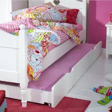 girls bed with trundle bathroom kidz bedz for comfort your child u2014 jfkstudies org