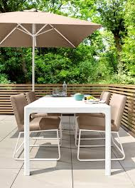 Patio Furniture Nyc by Bedroom Pleasant Outdoor Living Spaces Ideas For Rooms Design