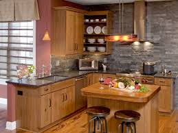 Rv Kitchen Cabinets Alluring Concept Rv Kitchen Cabinets Awesome Costco Kitchen