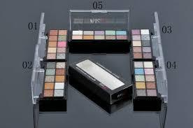 cheap makeup classes mac mac palette 10 color eyeshadow outlet mac mac palette 10