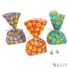 party city halloween treat bags birthday party favor bags goody bags goodie bags
