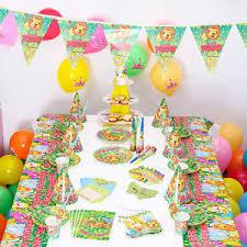 birthday supplies lion king birthday decorations ebay