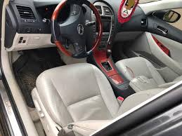 used lexus es 350 for sale in nigeria 3 months old verified lexus es350 for sale autos nigeria