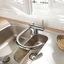 robinet cuisine escamotable sous fenetre robinet evier sous fenetre robinet mitigeur de cuisine