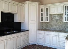 kitchen satisfactory cabinet doors home depot unfinished