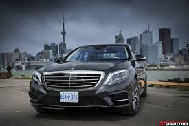 2014 mercedes lineup mercedes expanding hybrid lineup with s500 in confirmed