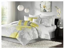 zspmed of contemporary bedding sets