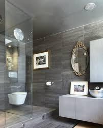 spa inspired bathroom designs spa bathroom designs gurdjieffouspensky com