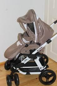 kinderwagen abc design turbo 4s kinderwagen turbo 4s turbo 4s pram all for the baby