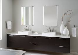 what is the best lighting for what is the best bathroom lighting flip the switch