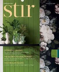 stir 2014 special issue by sherwin williams issuu