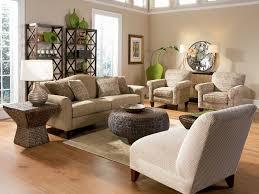 livingroom sets rent living room furniture living room sets for rent cort