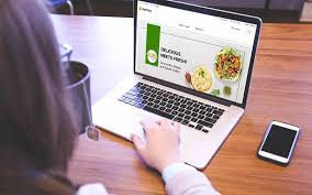 hybrid kitchen travel technology software application how freshmenu s cloud kitchens are making it a breakout in food tech